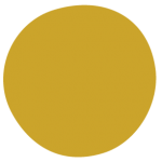 imaginabel_Button_gold_WEB